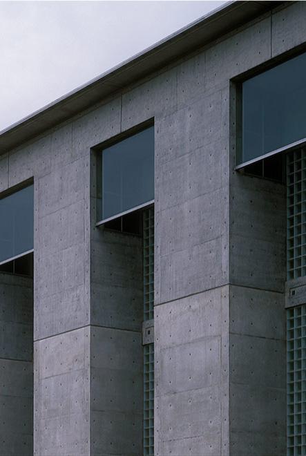 新鍛造工場38-ガラスブロック_04