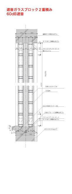 新鍛造工場38-ガラスブロック_01