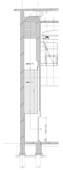 新鍛造工場38-ガラスブロック_02