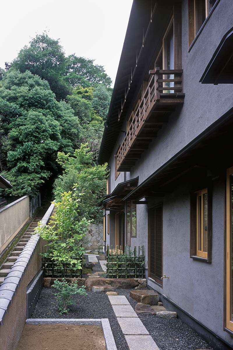 hp-京都U邸1-01
