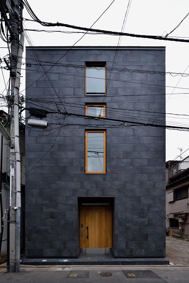 hp-経堂の家1