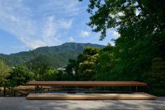 神奈川K邸
